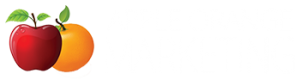 Apple Orange Marketing logo